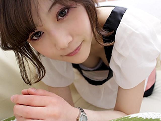 ひな☆*+ちゃんのプロフィール画像