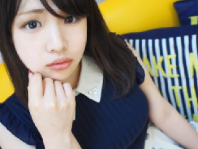 つぐみ*+☆ちゃんのプロフィール画像
