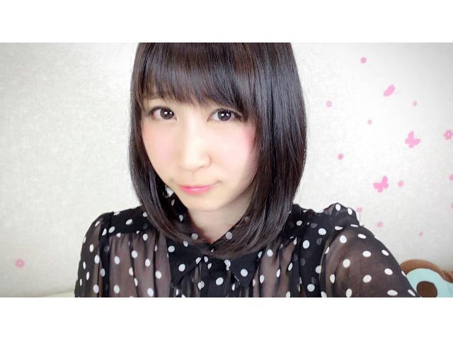 〜みのり〜ちゃんのプロフィール画像