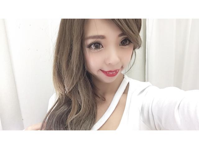 *☆えりか☆*ちゃんのプロフィール画像