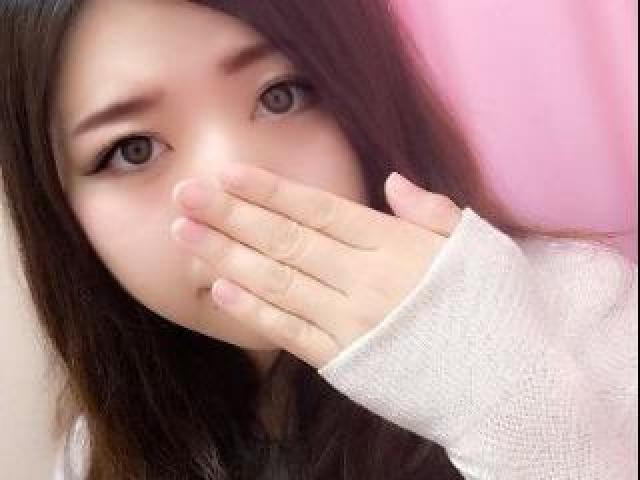 れい+♪ちゃんのプロフィール画像