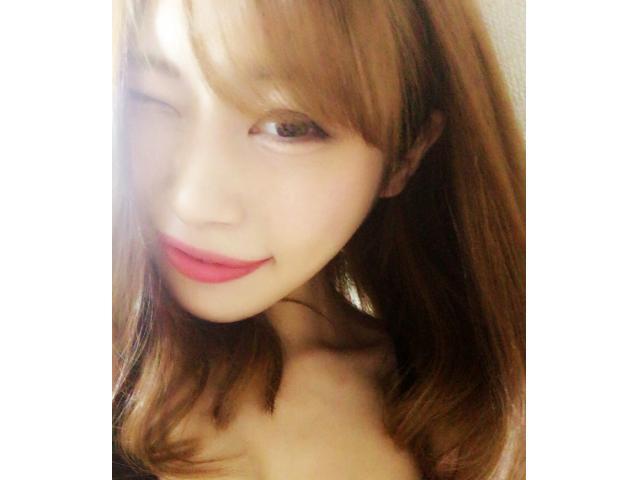 xxKOHxxちゃんのプロフィール画像