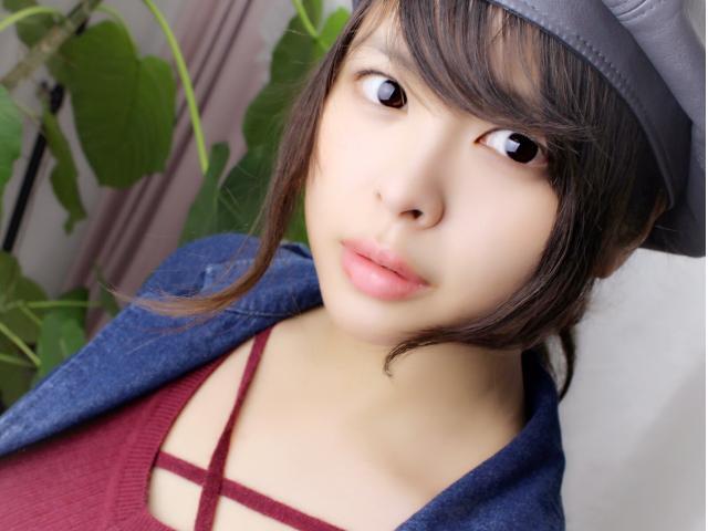 風花(ふうか)♪ちゃんのプロフィール画像