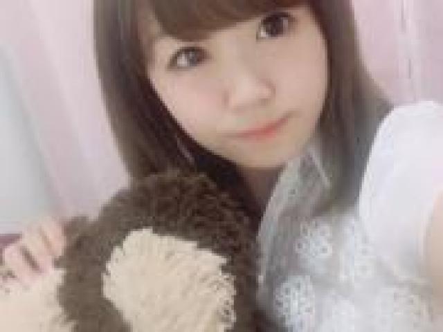 りあ*+★ちゃんのプロフィール画像