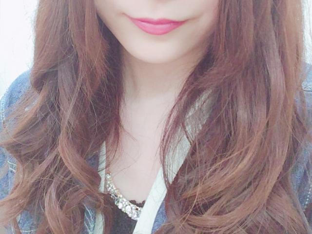 -博美-ちゃんのプロフィール画像