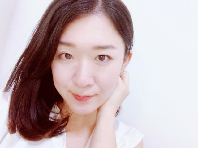 まりこ*ちゃんのプロフィール画像