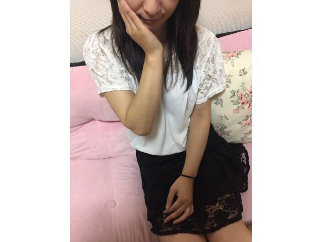 有美*ちゃんのプロフィール画像