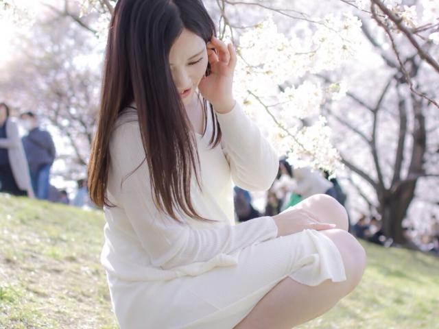 あや.*☆ちゃんのプロフィール画像