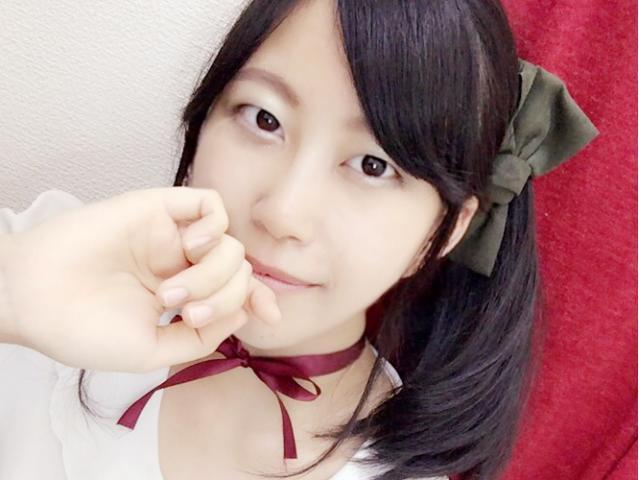 *まゆか☆彡ちゃんのプロフィール画像