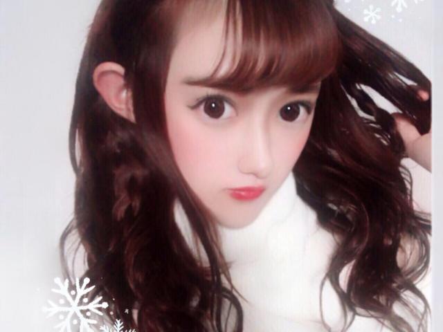 *。★ゆい★。*ちゃんのプロフィール画像