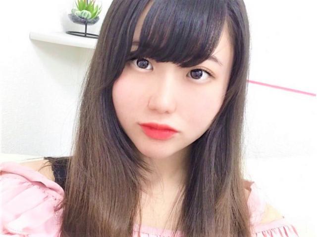 +*ゆうか+ちゃんのプロフィール画像