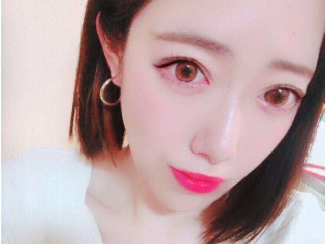 りか☆*:ちゃんのプロフィール画像