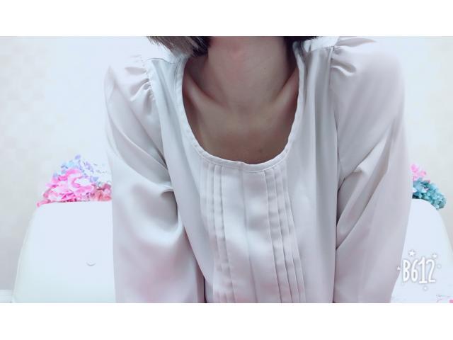 なな☆彡/*ちゃんのプロフィール画像