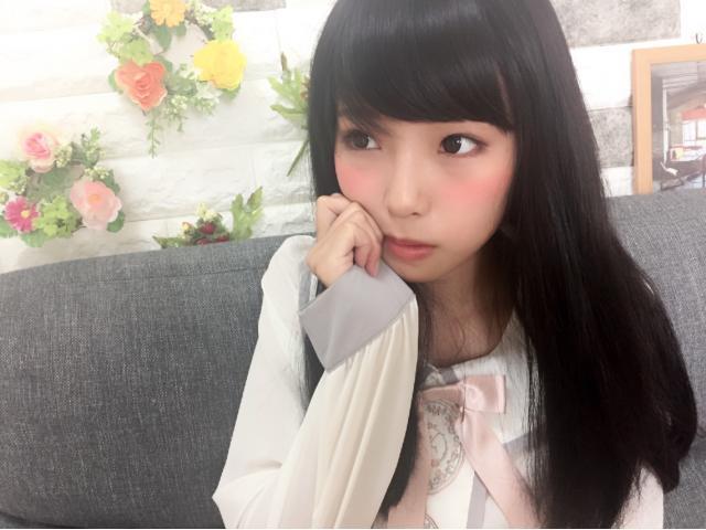 vりりまる☆ちゃんのプロフィール画像