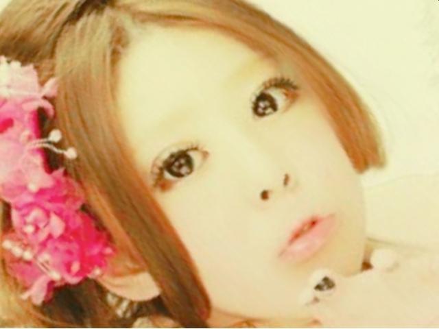 ゜*Aya*゜ちゃんのプロフィール画像