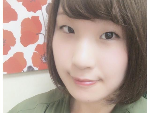 らん☆彡。・ちゃんのプロフィール画像