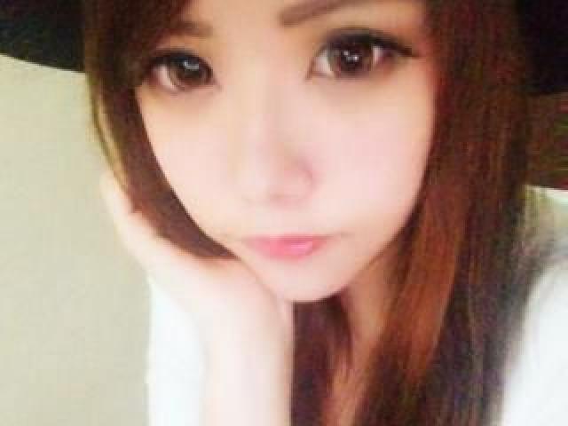+ あや☆+ちゃんのプロフィール画像