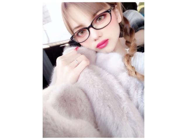 あいみちゃんのプロフィール画像