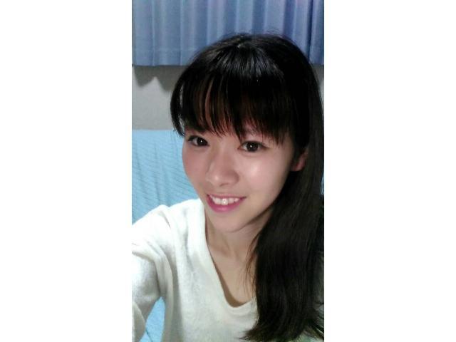 +ゆな+ちゃんのプロフィール画像