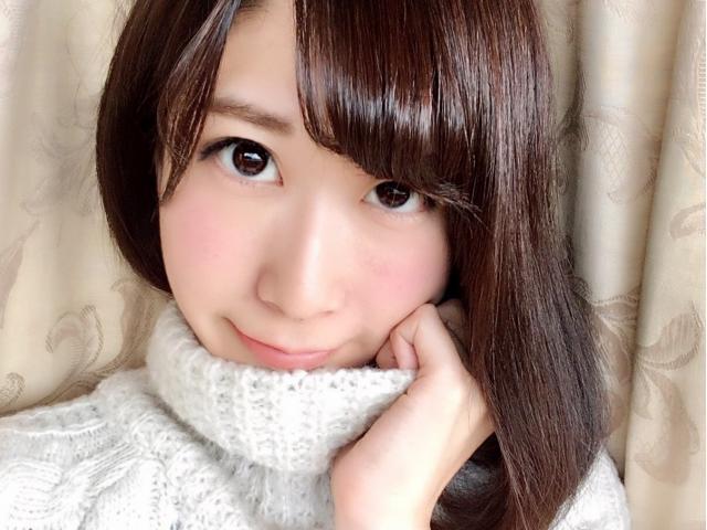 みづき♪*+ちゃんのプロフィール画像