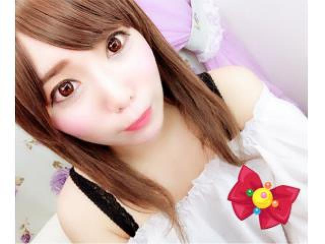 なみ*.+.ちゃんのプロフィール画像