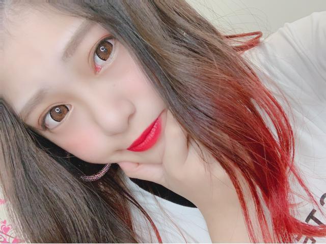 narikaちゃんのプロフィール画像