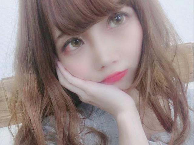 *れなちゃんのプロフィール画像