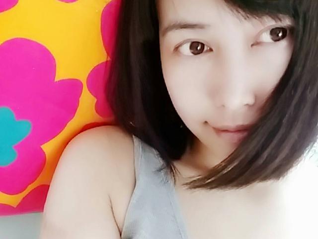 ☆。*千夏。*♪ちゃんのプロフィール画像
