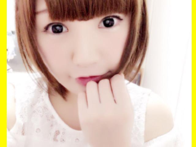 あすか。。@ちゃんのプロフィール画像
