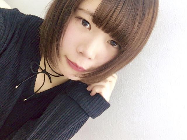 *日向*ちゃんのプロフィール画像