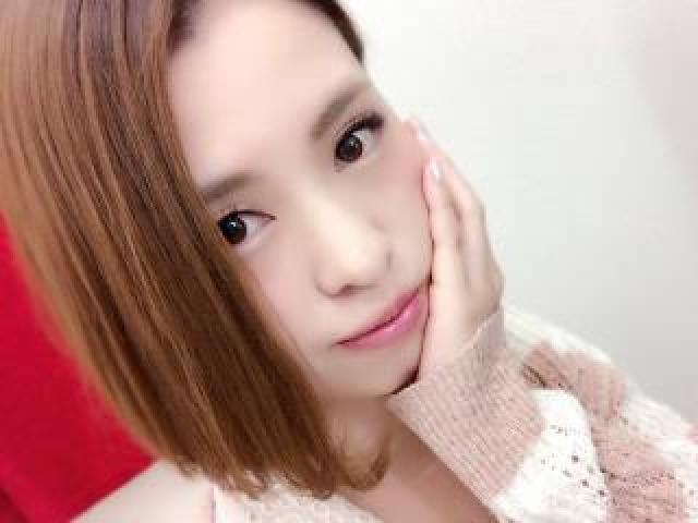 @なつきちゃんのプロフィール画像