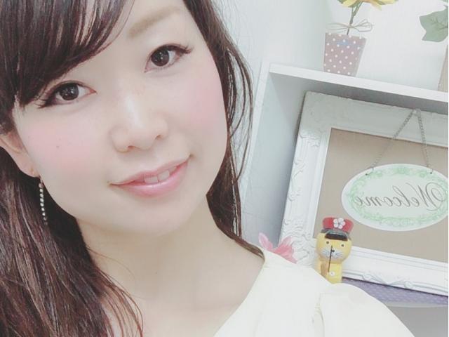 ねね☆//ちゃんのプロフィール画像