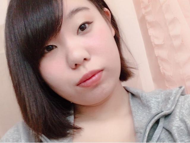 なな☆彡*ちゃんのプロフィール画像