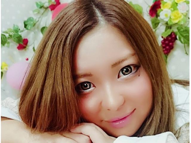 ☆かな☆。ちゃんのプロフィール画像