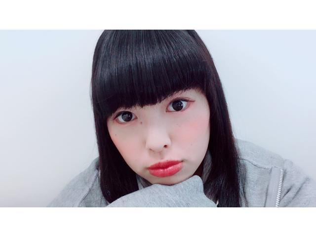 。はるか。+ちゃんのプロフィール画像