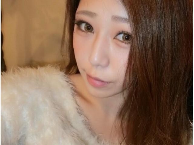☆れみ☆*ちゃんのプロフィール画像