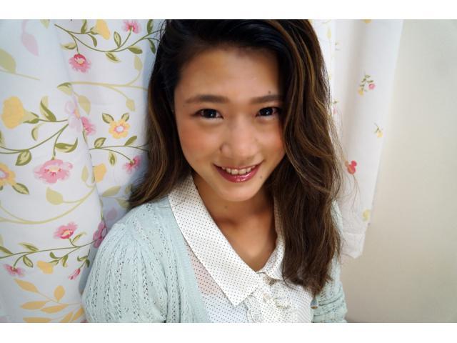☆ふうか.:☆ちゃんのプロフィール画像