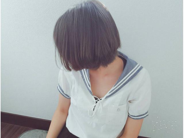 ゜*日向*。ちゃんのプロフィール画像