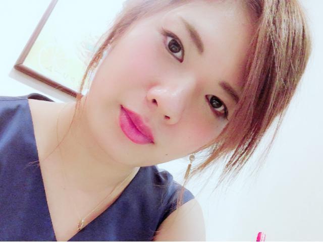 ◇◆める◆◇ちゃんのプロフィール画像