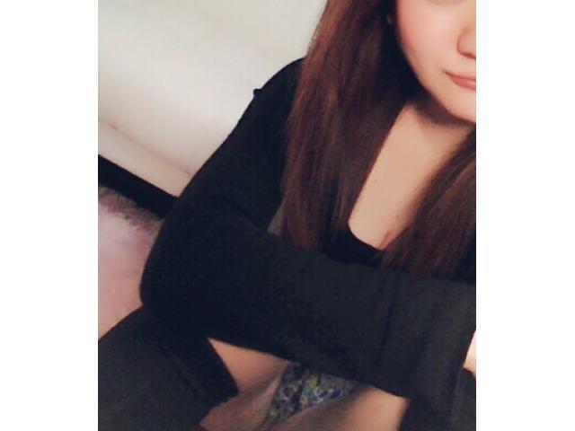 *☆yuu☆*ちゃんのプロフィール画像