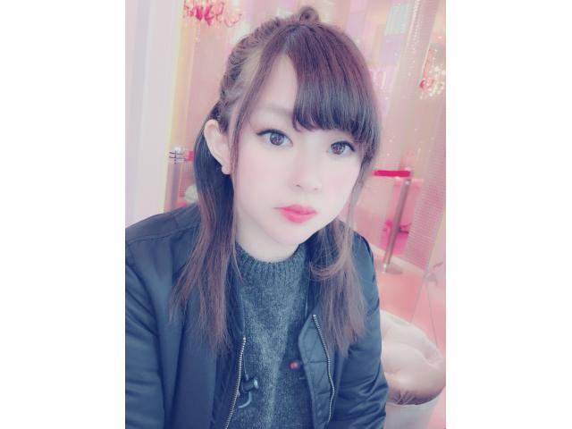 *+りか+*.ちゃんのプロフィール画像