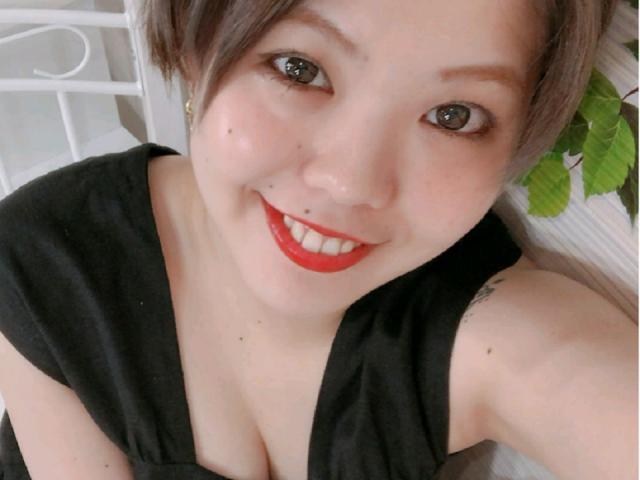 *☆れいな。ちゃんのプロフィール画像