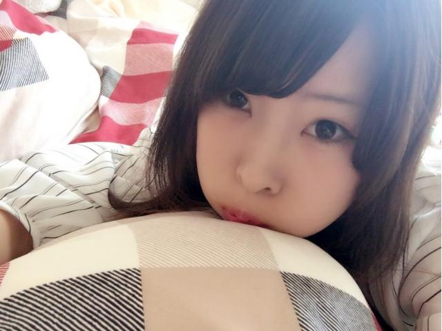 るいちゃんのプロフィール画像