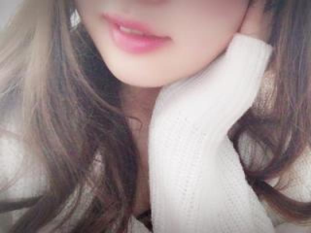 ちな☆.*♪ちゃんのプロフィール画像