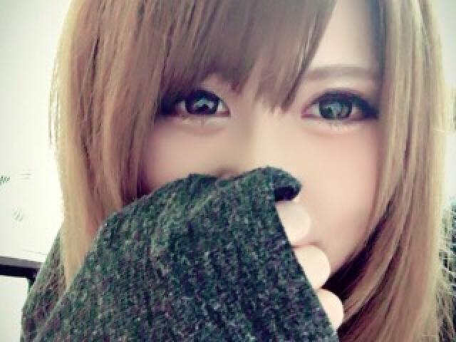 .*りぃ*.ちゃんのプロフィール画像