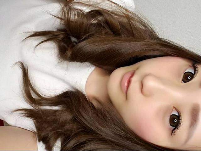 。。蘭。。ちゃんのプロフィール画像