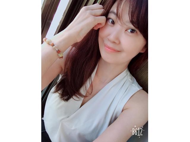 くるみ☆.。ちゃんのプロフィール画像