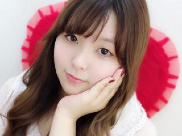 @みれいちゃんのプロフィール画像