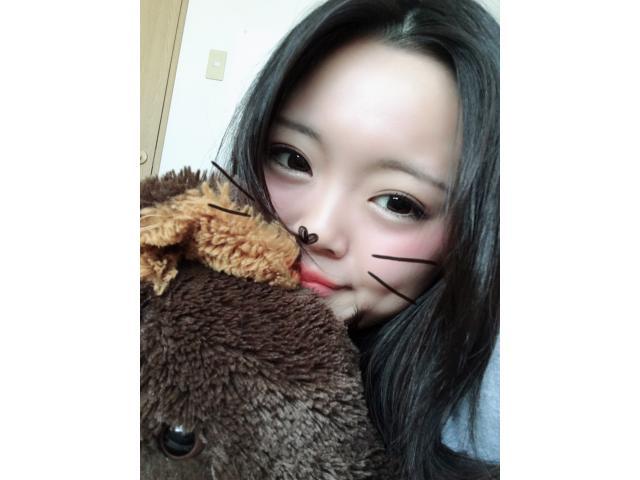 cannaちゃんのプロフィール画像