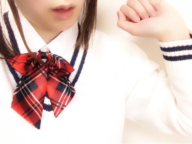 ゆずゆ☆ちゃんのプロフィール画像